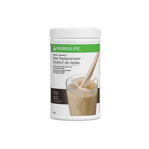 how to become a herbalife distributor in canada