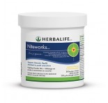 Niteworks® Powder Mix