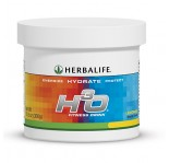 H3O® Fitness Drink Mix